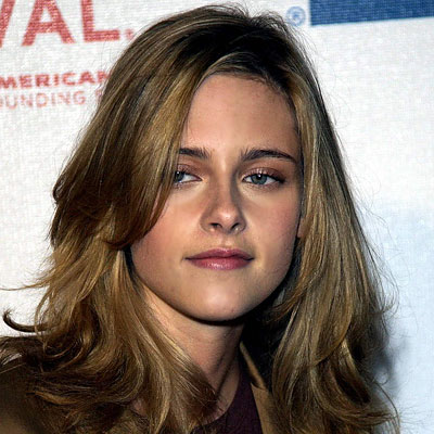 Kristen Stewart Images on Kristen Stewart   Kristen Stewart   Transformation   Hair   Instyle