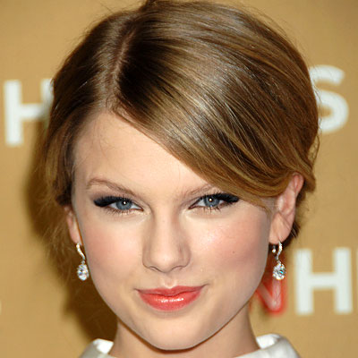 Color taylor swift hair color taylor swift hair color taylor swift