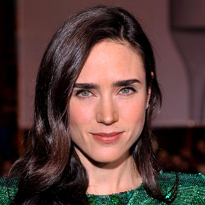 Jennifer Connelly - Transformation - Beauty