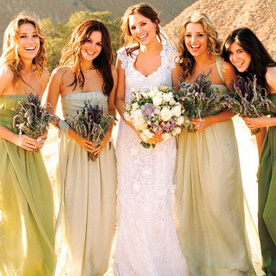 Celebrity Wedding Picture on Celebrity Wedding   Celebrity Wedding Dresses   Celebrity Weddings