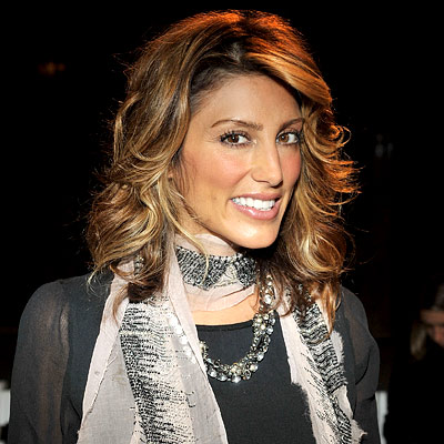 jennifer esposito actress. Jennifer Esposito