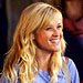 Style On Set: Reese Witherspoon