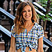 Style on Set: Carrie Bradshaw's Fashion Flashbacks