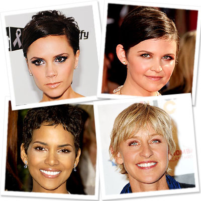 Find the Best Short Cut for You