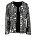 Get Balmain Up to 85% Off