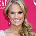 Carrie Underwood Flashes Her Ring, Barbie Goes Gaga