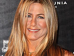 Heidi Klum and Jennifer Aniston - Follow Celebrity Trainers to a Better Body in 2010 - Fitness