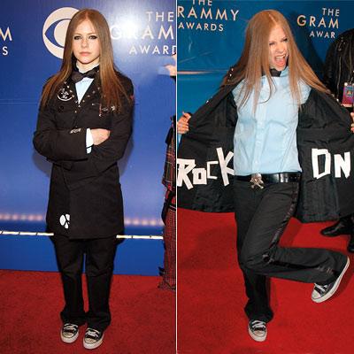 Avril Lavigne Shoes. avril lavigne shoes. Avril Lavigne Converse Shoes.