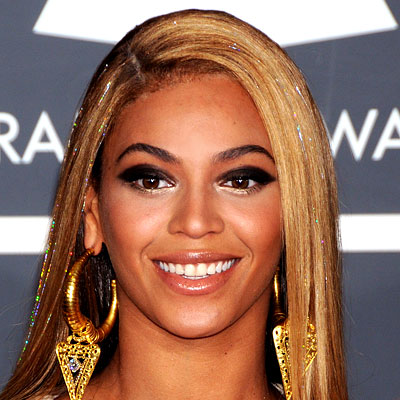 Beyonce - Transformation - Beauty - Celebrity Before and After