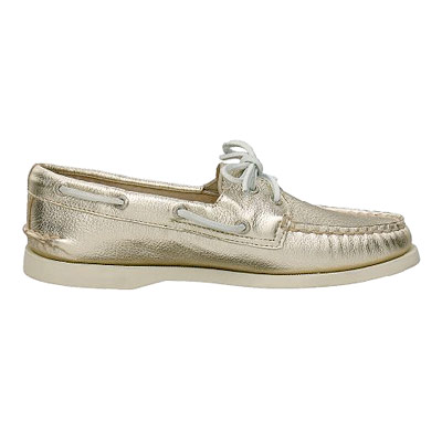 Speary Shoes on Sperry Boat Shoes  Sperry Topsiders Boat Shoes