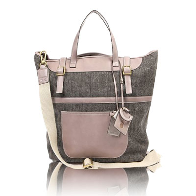 Tila March Colette Tote