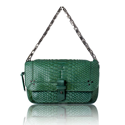 Jerome Dreyfuss Oscar Bag