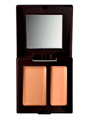 Laura Mercier Secret Camoflauge