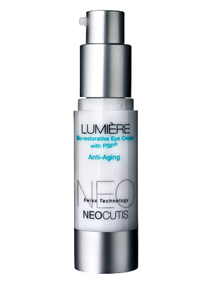 Neocutis Lumiere Bio Restorative Eye Cream