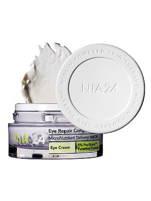 NIA 24 Eye Repair Complex
