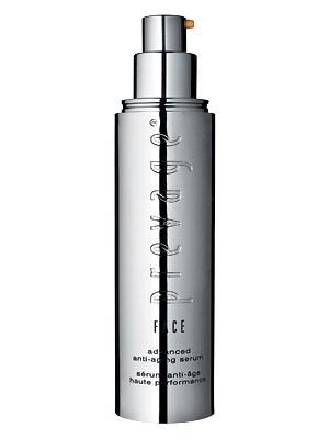 Elizabeth Arden Prevage Face Anti-Aging Serum