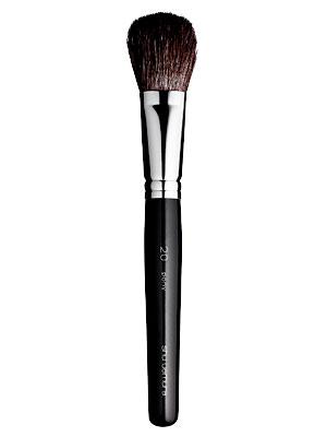 Shu Uemura Natural Brush #20