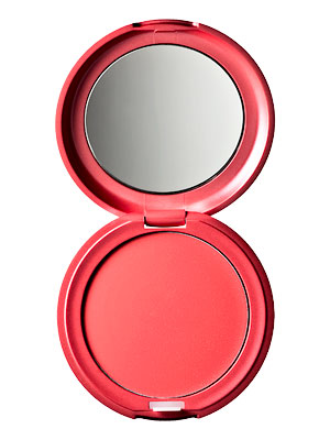 Stila Convertible Dual Lip and Cheek Cream