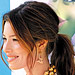 Jessica Biel - Easy Summer Hairstyles - Beauty