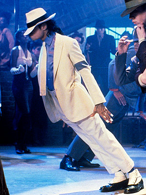 301 moved permanently - Michael jackson smooth criminal pictures ...