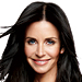 Courteney Cox - Transformation - Beauty - Celebrity Before and After