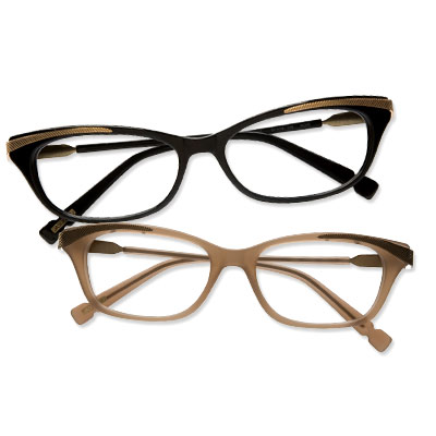 Jason Wu Viola Eyeglasses