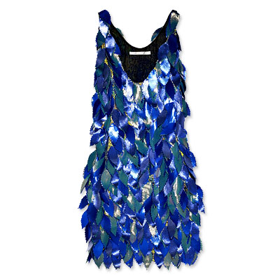 Diane von Furstenberg Kate Dress