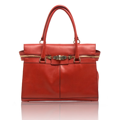 Max Mara Margaux Handbag