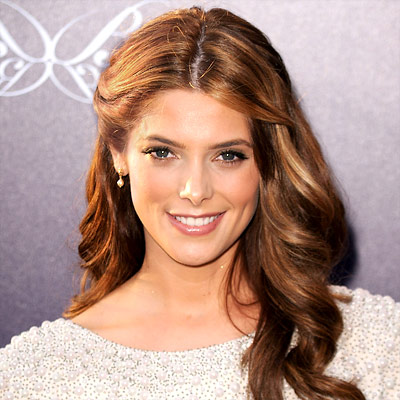 Brown Hair Highlighting Options