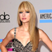 Taylor Swift - AMA Awards 2010