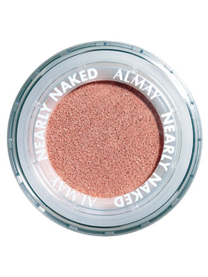 Almay Touchpad Blush