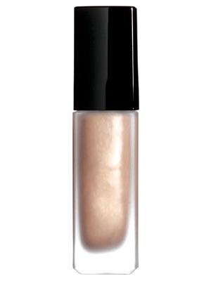 Chanel Ombre D'eau Fluid Iridescent Eye Shadow