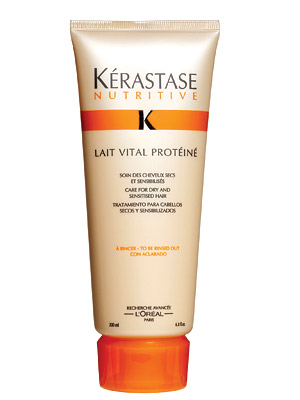 301 moved permanently for Kerastase bain miroir conditioner