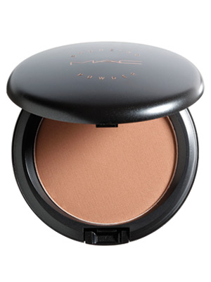 MAC Matte Bronzing Powder