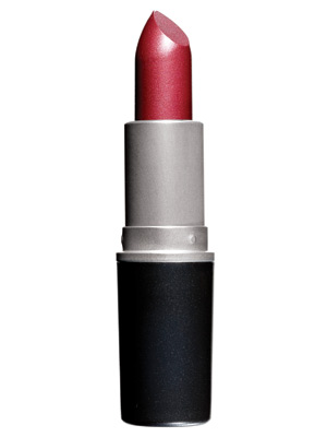 MAC Lipstick