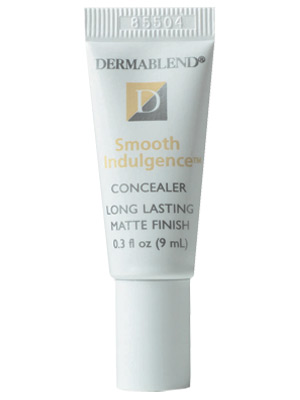 Dermablend Smooth Indulgence