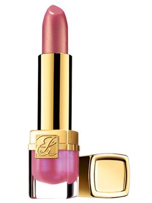 estee lauder lipstick 300 - Lipstick