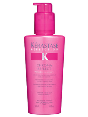 Kerastase Reflection Chroma Reflect Radiance-Enhancing Milk