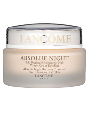 lancome moisturizer in Greece