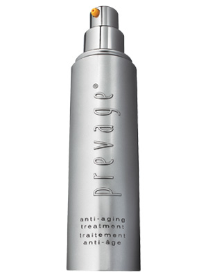 Elizabeth Arden Prevage Anti-Aging Treatment