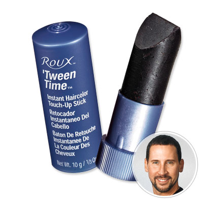 Fashion Websites  Tweens on Roux  Tween Time Hair Color Touch Up Stick   Experts  Fave Under  15