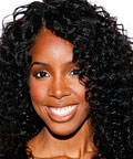 Kelly Rowland-About Face-Scott Barnes-Lipstick