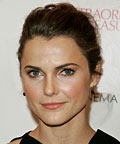 Keri Russell-Skin-