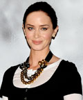 Emily Blunt-Wolfman-Madrid