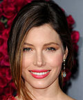 Jessica Biel-Valentine's Day premiere-Pati Dubroff