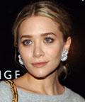 Ashley Olsen-Skin-Fashion Week