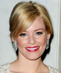 Elizabeth Banks-Academy of Motion Picture Arts and Sciences-Fiona Stiles-lipstick-makeup