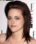 Kristen Stewart-Elle Style Awards-shadow