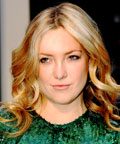 Kate Hudson-Burberry-makeup