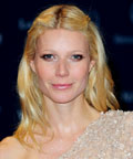 Gwyneth Paltrow-Laureus World Sports Awards-hair